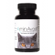 AminAvast Kidney Support Supplement for Cats AminVast 胺腎 腎臟保健營養保充劑(腎貓專用) 60s