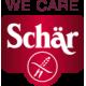 Dr. Schär
